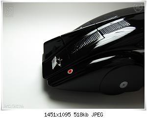 Нажмите на изображение для увеличения Название: Rolls Royce Phantom Jonckheere (6) Bos.JPG Просмотров: 2 Размер:517.9 Кб ID:1159422