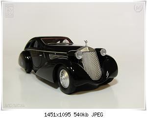 Нажмите на изображение для увеличения Название: Rolls Royce Phantom Jonckheere (7) Bos.JPG Просмотров: 4 Размер:540.3 Кб ID:1159423