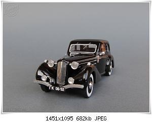 Нажмите на изображение для увеличения Название: Studebaker (1) Dg.JPG Просмотров: 7 Размер:682.3 Кб ID:1159441