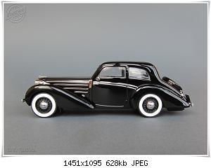 Нажмите на изображение для увеличения Название: Studebaker (3) Dg.JPG Просмотров: 1 Размер:628.5 Кб ID:1159443