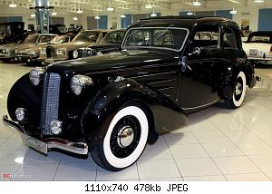 Нажмите на изображение для увеличения Название: Studebaker six hartmann.jpg Просмотров: 3 Размер:477.8 Кб ID:1159447