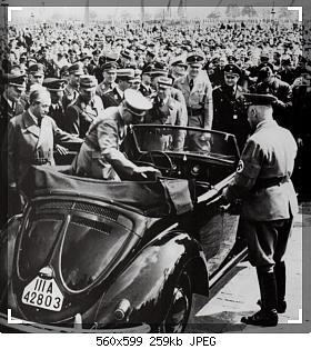 Нажмите на изображение для увеличения Название: VW Kafer 5.jpg Просмотров: 4 Размер:258.6 Кб ID:1159708