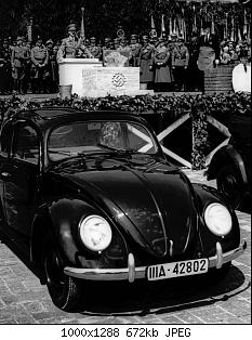 Нажмите на изображение для увеличения Название: VW Kafer 7.jpeg Просмотров: 2 Размер:671.5 Кб ID:1159710