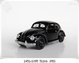 Нажмите на изображение для увеличения Название: VW Kafer (6) Sch.JPG Просмотров: 1 Размер:510.9 Кб ID:1159717