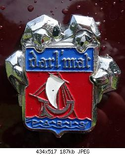 Нажмите на изображение для увеличения Название: лого Darlmat.jpg Просмотров: 0 Размер:186.7 Кб ID:1159871