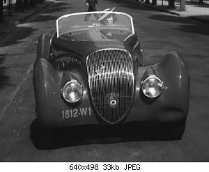 Нажмите на изображение для увеличения Название: Peugeot 302 Darl'Mat-Pourtouts_1.jpg Просмотров: 1 Размер:33.3 Кб ID:1159872