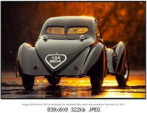 Нажмите на изображение для увеличения Название: Peugeot 302 Darl'Mat-Pourtouts_5.jpg Просмотров: 1 Размер:322.0 Кб ID:1159876
