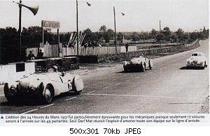 Нажмите на изображение для увеличения Название: Peugeot 302 Darl'Mat-Pourtouts_1937 LeMans4.jpg Просмотров: 1 Размер:70.3 Кб ID:1159882
