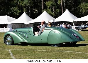 Нажмите на изображение для увеличения Название: Peugeot 402 Darl'Mat-Pourtouts_зеленый.jpg Просмотров: 1 Размер:975.2 Кб ID:1159892