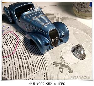 Нажмите на изображение для увеличения Название: Peugeot 302 Darl'Mat ремонт.jpg Просмотров: 1 Размер:951.8 Кб ID:1159894
