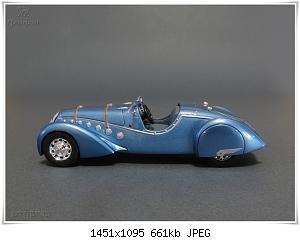 Нажмите на изображение для увеличения Название: Peugeot 302 Darl'Mat (3) Nor.JPG Просмотров: 1 Размер:660.8 Кб ID:1159897
