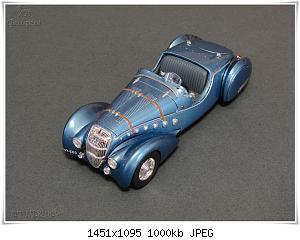 Нажмите на изображение для увеличения Название: Peugeot 302 Darl'Mat (4) Nor.JPG Просмотров: 0 Размер:999.9 Кб ID:1159898