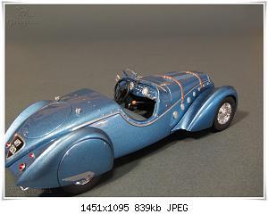 Нажмите на изображение для увеличения Название: Peugeot 302 Darl'Mat (7) Nor.JPG Просмотров: 1 Размер:838.7 Кб ID:1159901