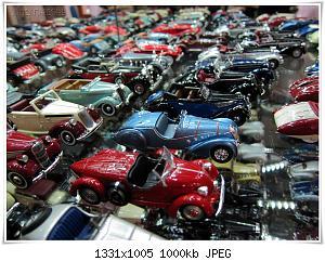 Нажмите на изображение для увеличения Название: Peugeot 302 Darl'Mat (9) Nor.JPG Просмотров: 5 Размер:1,000.2 Кб ID:1159903