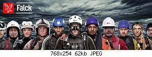 Нажмите на изображение для увеличения Название: Spetsialistyi-kompanii-Falck-768x254.jpg Просмотров: 2 Размер:62.3 Кб ID:1187804