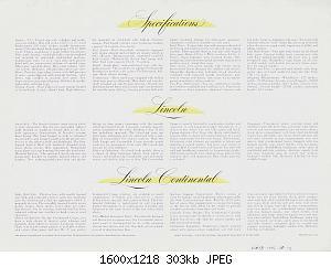Нажмите на изображение для увеличения Название: 1947 Lincoln-04.jpg Просмотров: 0 Размер:302.7 Кб ID:1023332