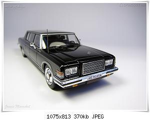 Нажмите на изображение для увеличения Название: ЗИЛ-41047 (1) DA.JPG Просмотров: 0 Размер:370.2 Кб ID:1192465