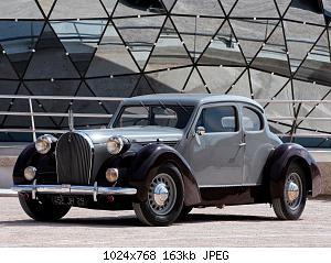 Нажмите на изображение для увеличения Название: Voisin C30S Coupe (Court) 1.jpg Просмотров: 0 Размер:163.2 Кб ID:1192897