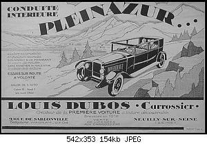 Нажмите на изображение для увеличения Название: Dubos реклама.jpg Просмотров: 0 Размер:153.6 Кб ID:1192899