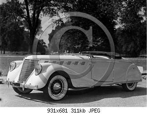Нажмите на изображение для увеличения Название: Renault Suprastella Cabriolet.jpg Просмотров: 0 Размер:311.0 Кб ID:1196452