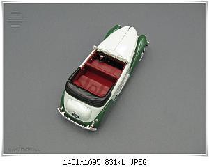 Нажмите на изображение для увеличения Название: Renault Suprastella (5) Ixo.JPG Просмотров: 0 Размер:831.3 Кб ID:1196459