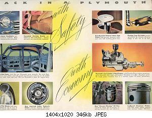 Нажмите на изображение для увеличения Название: 1946 Plymouth-03.jpg Просмотров: 4 Размер:346.3 Кб ID:1005862