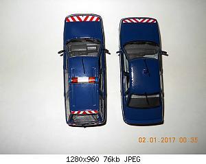 Нажмите на изображение для увеличения Название: Colobox_Renault_21_Turbo_Gendarmerie_Norev~14.JPG Просмотров: 4 Размер:76.4 Кб ID:1061499