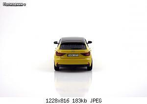 Нажмите на изображение для увеличения Название: DSC06023 копия.jpg Просмотров: 0 Размер:182.9 Кб ID:1169957