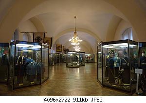 Нажмите на изображение для увеличения Название: DSC02038.jpg Просмотров: 1 Размер:910.9 Кб ID:1173036