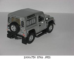 2007_1/defender90-stationwagon1.jpg