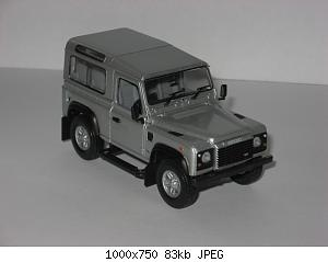 2007_1/defender90-stationwagon.jpg