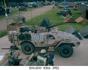 Нажмите на изображение для увеличения Название: I-4.JPG Просмотров: 1 Размер:92.9 Кб ID:877108