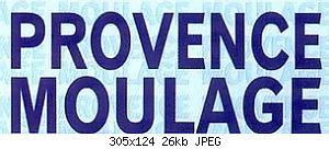 Нажмите на изображение для увеличения Название: Provence Logo.jpg Просмотров: 0 Размер:25.7 Кб ID:1208668