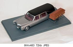 Cadillac Hearse Coffin Front.jpg