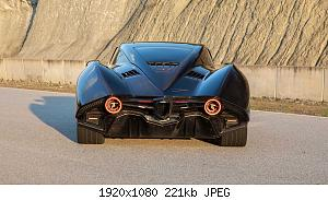 Нажмите на изображение для увеличения Название: prueba-hispano-suiza-carmen-boulogne3.jpg Просмотров: 2 Размер:220.9 Кб ID:1215269