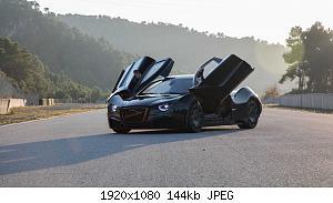 Нажмите на изображение для увеличения Название: prueba-hispano-suiza-carmen-boulogne4.jpg Просмотров: 1 Размер:144.0 Кб ID:1215270