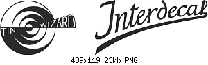Нажмите на изображение для увеличения Название: LogosTWID.png Просмотров: 0 Размер:23.2 Кб ID:1109174