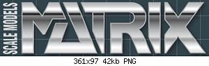 Нажмите на изображение для увеличения Название: Matrix Scale Models.png Просмотров: 0 Размер:41.7 Кб ID:1124647