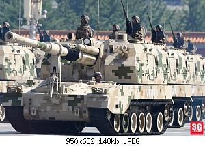 Meng-model-1-35-TS-022-Chinese-PLZ05-155mm-self-propelled-howitzer-assembly-model-kits-scale (1).jpg