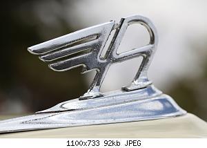 Нажмите на изображение для увеличения Название: Austin mascot.jpg Просмотров: 1 Размер:91.6 Кб ID:1104405