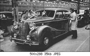 Нажмите на изображение для увеличения Название: austin 1948 a125sheerline.jpg Просмотров: 2 Размер:35.0 Кб ID:1104413