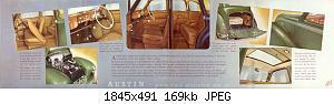 Нажмите на изображение для увеличения Название: 4-1.jpg Просмотров: 0 Размер:169.5 Кб ID:1109878