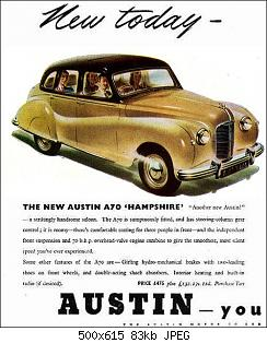 Нажмите на изображение для увеличения Название: austin 1948 lav1311948.jpg Просмотров: 1 Размер:83.2 Кб ID:1109892