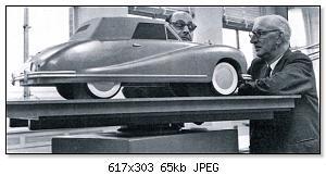 Нажмите на изображение для увеличения Название: burzi-0026-lord-austin-atlantic-mockup-2.jpg Просмотров: 2 Размер:64.6 Кб ID:1109905