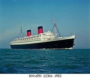 Нажмите на изображение для увеличения Название: Queen Elizabeth.jpg Просмотров: 2 Размер:123.3 Кб ID:1139339