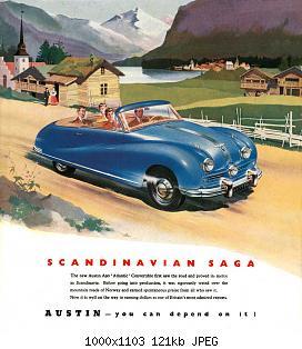 Нажмите на изображение для увеличения Название: austin-1949-a90-atlantic-lt.jpg Просмотров: 2 Размер:121.3 Кб ID:1139351