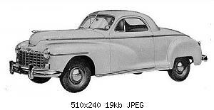 Нажмите на изображение для увеличения Название: Business Coupe.JPG Просмотров: 3 Размер:19.0 Кб ID:1006599