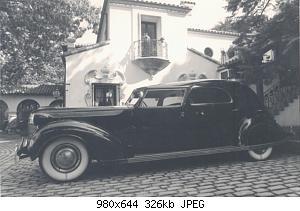 Нажмите на изображение для увеличения Название: 1937Imperial2_reg.jpg Просмотров: 0 Размер:326.5 Кб ID:1206284