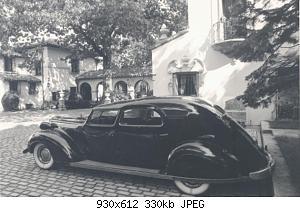 Нажмите на изображение для увеличения Название: 1937Imperial3_reg.jpg Просмотров: 0 Размер:330.4 Кб ID:1206285