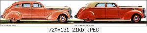 Нажмите на изображение для увеличения Название: sedans.jpg Просмотров: 2 Размер:21.2 Кб ID:1206293